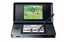 Nintendo DS Lite Repairs Melbourne