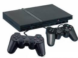 PS2 Slim Repairs Melbourne